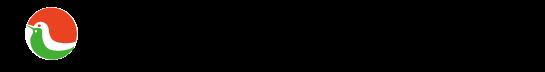 (社)宮崎県宅地建物取引業協会 県南支店 都城宅地建物取引業協同組合