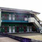 都城市吉尾町 賃貸アパート